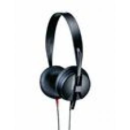 Sennheiser HD 25-SP II Headphones