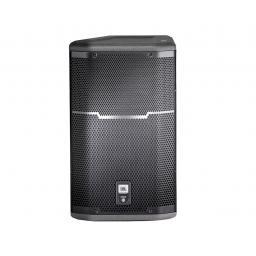 JBL PRX612M Powered PA Speaker