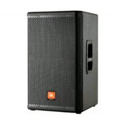 JBL MRX515 Speaker
