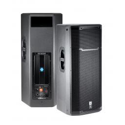 JBL PRX635 Powered PA Speaker