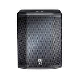 JBL PRX618S Powered PA Subwoofer