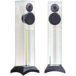 Waterfall Iguascu Evo floor standing speakers (Pair)