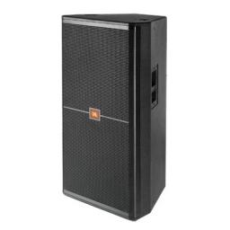 JBL SRX738S Passive Speaker