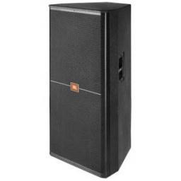 JBL SRX725 Passive Speaker