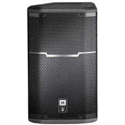 JBL PRX615M Powered PA Speaker