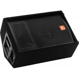 "JBL JRX112M 12"" Two-Way Stage Monitor"