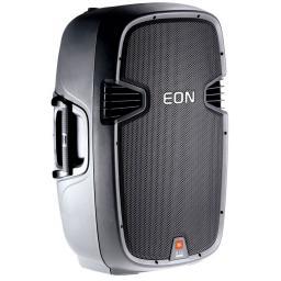 JBL EON515XT Active Speaker