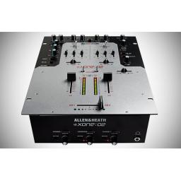 Allen & Heath Xone 02 Mixer