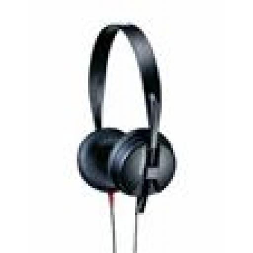 Sennheiser HD 25-SP II Headphones
