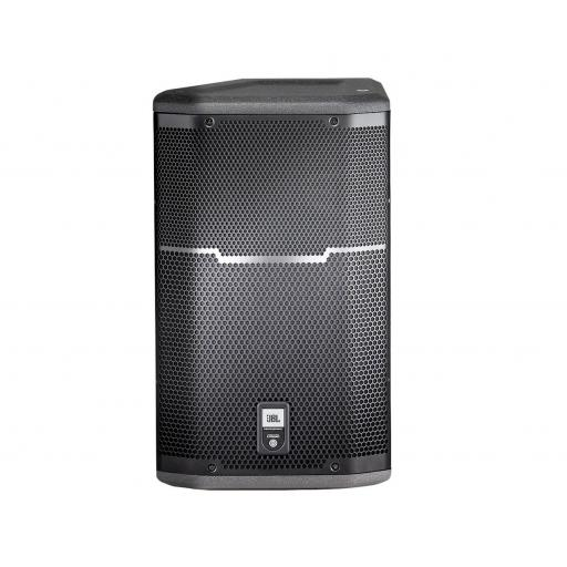 JBL PRX612M Powered PA Speaker