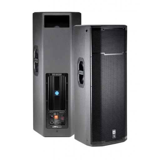 JBL PRX625 Powered PA Speaker