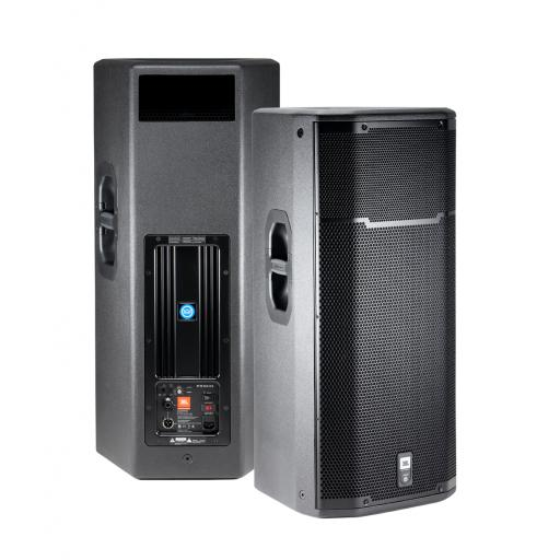 JBL PRX635 Powered PA Speaker