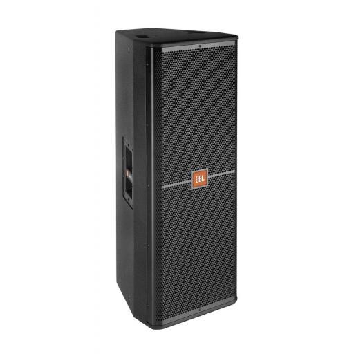 JBL SRX722 Passive Speaker