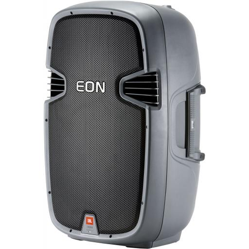 JBL EON315 Two-Way Active PA Speaker