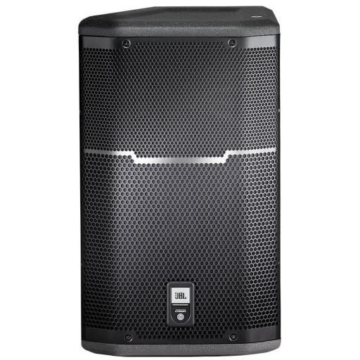 JBL PRX615M Powered PA Speaker