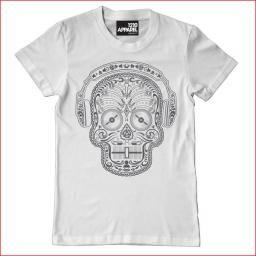 Skull-_-Phones-T-Shirt-StoreWhiterImage_grande.jpg