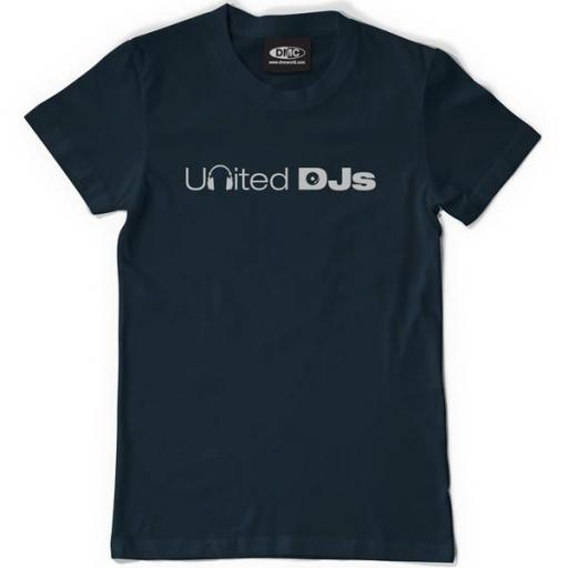 United-DJs-Navy-T-Shirt-Mens_grande.jpg
