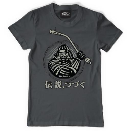 Technics-Samuria-Dark-Grey-T-Shirt-Web_grande.jpg