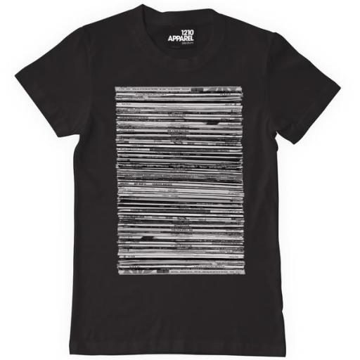 Vinyl-Junkie-T-Shirt-_Black_-Master_a32e7234-f00a-42e2-94b1-9b9b732c0a7d_grande.jpg