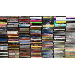 cd-1003342_1280.jpg