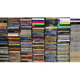 keep-cd-collection-e1475601481605.jpg