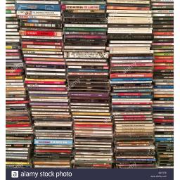 cd-collection-S0YT7E.jpg