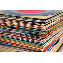 stack-of-vinyl-records-1024x683.jpg